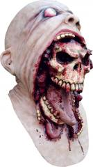 Blurp Charlie Full Overhead Adult Latex Mask by Ghoulish Productions