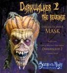 Darkwalker 2 Mask by Bump In The Night Productions.