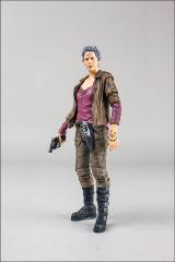 The Walking Dead TV Series 6 Carol Peletier Figure by McFarlane