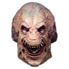 Pumpkinhead Full Overhead Mask by Trick Or Treat Studios