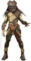 Predators Series 1 Falconer Predator Figure by NECA