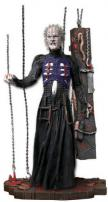 Cult Classics Hall Of Fame Series Pinhead Figure by NECA.