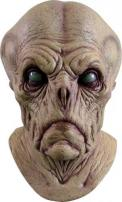 Alien Probe Full Overhead Adult Latex Mask by Ghoulish Productions