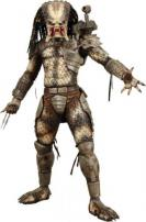 Predators Series 1 Classic Predator Figure by NECA