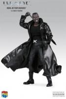Blade Real Action Hero Figure by Medicom