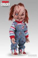 Chucky From Bride Of Chucky 14 Inch Figure by Sideshow Collectibles