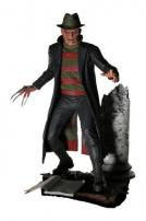 Cult Classics Series 2 New Nightmare Freddy Krueger Figure by NECA.