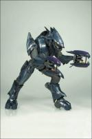 HALO 3 Series 3 Elite Combat Figure by McFarlane.
