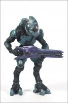 HALO 4 Series 2 Elite Ranger Figure by McFarlane
