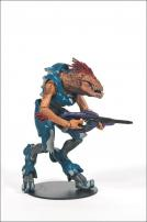 HALO 4 Series 2 Storm Jackal Figure by McFarlane