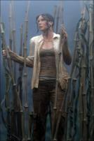 Lost Series 1 Kate Austen Figure by McFarlane.