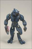 HALO Reach Series 1 Elite Minor Figure by McFarlane