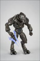 HALO Reach Series 3 Elite Special Ops Figure by McFarlane