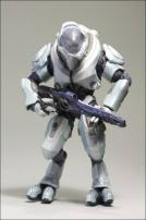 HALO Reach Series 5 Elite Ranger Figure by McFarlane.