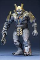 HALO Reach Series 6 Brute Major Figure by McFarlane