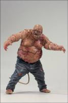 The Walking Dead TV Series 2 Well Zombie Figure by McFarlane