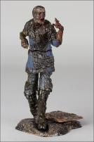 The Walking Dead TV Series 7 Mud Walker Figure by McFarlane