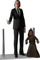 Cult Classics Series 2 Phantasm The Tall Man Figure by NECA.
