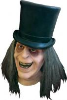 London After Midnight Mask by Bump In The Night Productions.