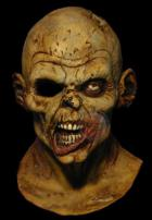 Lucio Fulci's Gates Of Hell Mask by Bump In The Night Productions.