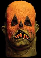 Gluten Freak Full Overhead Mask by Trick Or Treat Studios