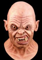 An American Werewolf In London - Bald Demon Full Overhead Mask by Trick Or Treat Studios