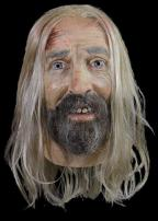 The Devil's Rejects Otis Full Overhead Mask by Trick Or Treat Studios