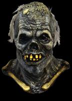 EC Comics Collection Tales From The Crypt Craigmoore Zombie Full Overhead Mask by Trick Or Treat Studios