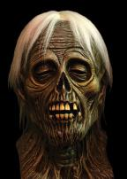 EC Comics Collection - Tales From The Crypt - Quicksand Zombie Full Overhead Mask by Trick Or Treat Studios