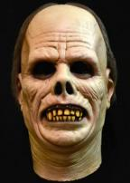 Phantom Of The Opera Full Overhead Mask by Trick Or Treat Studios