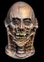 Titan Find Thanatoid Full Overhead Mask by Trick Or Treat Studios