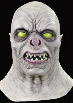 Lord Of The Pit Full Overhead Mask by Trick Or Treat Studios