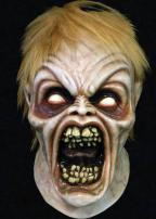 Evil Dead 2 - Evil Ed Full Overhead Mask by Trick Or Treat Studios
