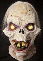 Evil Dead 2 - Pee Wee Full Overhead Mask by Trick Or Treat Studios