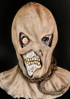 Harvester Of Fear Full Overhead Mask by Trick Or Treat Studios