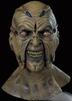 Jeepers Creepers Full Overhead Mask by Trick Or Treat Studios