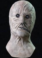 Nightbreed - Dr Decker Full Overhead Mask by Trick Or Treat Studios