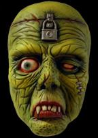 "The Fiend ""Face Only"" Mask by Trick Or Treat Studios"