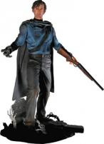 Cult Classics Series 5 Medieval Ash Figure by NECA.