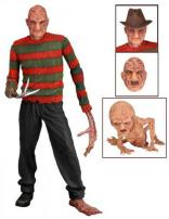 A Nightmare On Elm St Series 3 Dream Child Figure by NECA