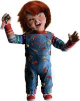Cult Classics Series 4 Chucky Figure by NECA