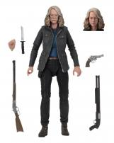 Halloween 2018 Ultimate Laurie Strode Action Figure by NECA