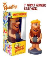 The Flintstones Barney Bobble Head Knocker by FUNKO