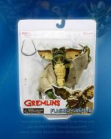 Gremlins Series 1 Flasher Figure by NECA