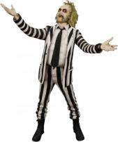 Beetlejuice 18 Inch Action Figure by NECA