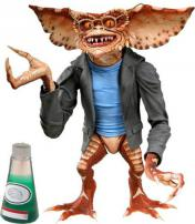Cult Classics Icons Gremlins Brain Figure by NECA