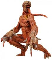 Resident Evil Archives Series 1 Licker Figure by NECA