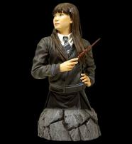 Harry Potter Cho Chang Mini Bust by Gentle Giant.