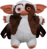 Gremlins Gizmo Plush Backpack by NECA.