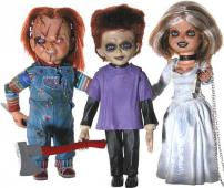 Seed Of Chucky 3 Figure Box Set by NECA.